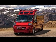 New 2016 Dynamax Force 37TSHD Class C Motorhome RV - Holiday World of Houston in Katy, Texas - YouTube