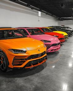Dream Car Garage, My Dream Car, Dream Cars, Fancy Cars, Cool Cars, Cavo Tagoo Mykonos, Top Luxury Cars, Lux Cars, Pretty Cars