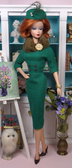 Matisse Fashions and Doll Patterns | Real Clothes for Fashion Dolls | Page 74