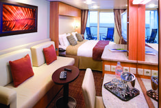 Receive terrific suggestions on Cruise Vacation Celebrity Eclipse. They are accessible for you on our site.