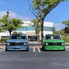 Bmw Classic Cars, Bmw 2002, Fiat, Cool Cars, Porsche, Automobile, Wheels, Cars, Autos