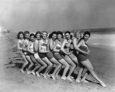http://stephhicks68.hubpages.com/hub/A-Brief-History-of-the-Bikini