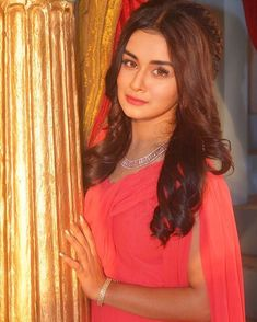 The Most Beautiful Girl, Beautiful Models, Dance India Dance, Musically Star, Teen Celebrities, Child Actresses, Indian Teen, Stylish Girl Images, Beautiful Bollywood Actress