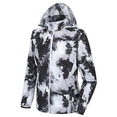 Gareth Pugh, Jacket Brands, Fashion Books, The North Face, Raincoat, Hoodies, Amazing, Sweaters, Jackets