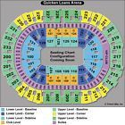 #Ticket  8/17. 2 Paul McCartney. Floor 4-Floor 9 TBD! Quicken Loans Arena. #deals_us