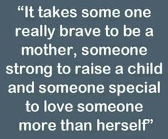 Mother quotes best collection to show your love for your mother. We have inspirational, motivational and wise quotes about mothers, daughter, son and mom quotes Life Quotes Love, Mom Quotes, Great Quotes, Quotes To Live By, Funny Quotes, Inspirational Quotes, Daughter Quotes, Family Quotes, Quotable Quotes