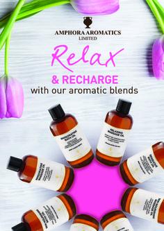 Massage Oils.  #massage #oils #aromatherapy #essentialoils #spa