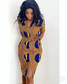 African fashion is available in a wide range of style and design. Whether it is men African fashion or women African fashion, you will notice. African Fashion Ankara, Latest African Fashion Dresses, African Dresses For Women, African Print Fashion, Africa Fashion, African Attire, African Ankara Styles, Modern African Dresses, African Outfits
