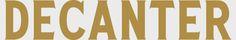 Fonts — Sexton Design Co.