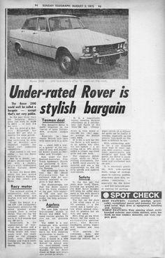 dsc_0011-rover-3500-road-test-sunday-telegraph-3-8-1975.jpg 965×1517 pixels