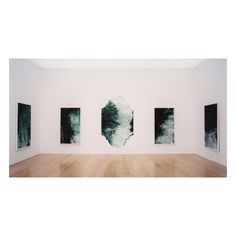 "🎨 📖 ""I never really separated painting and literature"" -Cy Towmbly 🎨 📖 Green Paintings, Cy Twombly, Bacchus, Museum Of Fine Arts, Abstract Expressionism, Painting Art, Art History, Floating Shelves, Mythology"