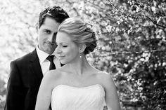 wedding» Lina Arvidsson Fotograf