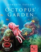 REBEL.pl: Octopus' Garden - sklep z grami planszowymi