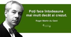 Roger Martin, Optimism, Famous Quotes, Motto, You Changed, Wise Words, Poetry, Spirit, Memes