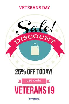 Wonderful curls need Wonder Curl products. Save 25% off today only!