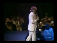 Kenny Rogers Lady legendado - YouTube