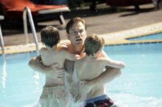 THE IMPOSSIBLE, Ewan McGregor, 2012 | Essential Film Stars, Ewan McGregor http://gay-themed-films.com/film-stars-ewan-mcgregor/