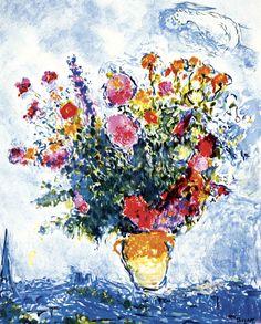chagall14(1).jpg (800×995)