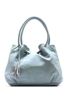 Soft Blue Sadie Hobo on Emma Stine Limited ... This site is full of not-too-expensive purses