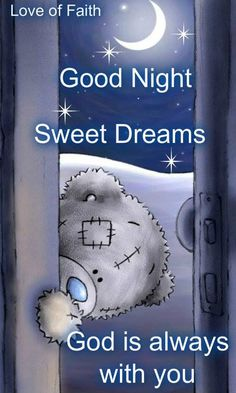 Wishing you all on the East Coast, Mid West Sweet dreams ♥ and to all on the West Coast a blessed evening. May you sleep well knowing Papa God love you all deeply ♥ Hugs, LY ♥ ♥