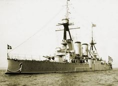 This day in history... Σαν σήμερα...   Smile Greek Battleship, Sailing Ships, Ww2, Philadelphia, Greece, Army, Military, History, Boats