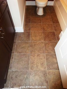 1000 Images About Bathroom Tile From B Wallace Homes On