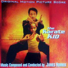 Music For Kids, Champions League, Karate, Sorting, Scores, Soundtrack, The Originals, Concert