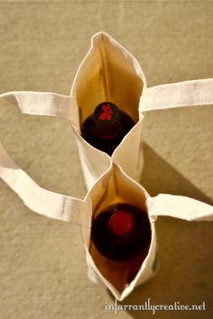 double_wine_gift
