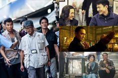 影帝郭富城的獲獎電影《踏血尋梅》,獲香港電影製片家協會推薦,將代表香港角逐第89屆奧斯卡最佳外語片資格。雖然可否入圍奧斯...