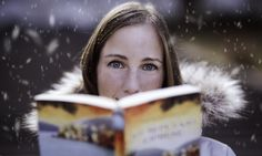 Winter's tale by Marko Florijančič - Photo 132915147 - 500px.  #85mm #awsome #beatiful #beautiful #beauty #blueeyes #bokeh #candid #cute #day #eyes #face #fashion #female #girl #glamour #hair #happy #headandshoulders #light #model #outdoors #popular #portrait #pretty #sexy #smiling #snow #woman #young