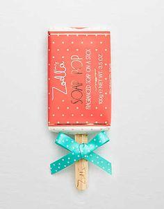 Zoella Soap on a Stick, Zoella | Aerie for American Eagle