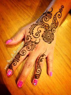 Now taking henna Bookings for 2014 www.MendhiHenna.com   Instagram MendhiHenna www.facebook.com/MendhiHennabridalparties  #Henna #mendhi #mehndi #mendhihenna #bridalhenna #bridalmehndi  #hennatattoo #indianwedding #hinduwedding #indianbride #bridesmaids #bride #sacramento #weddingphotography #wedding  #mua #makeup #indian #punjabi   #fashion  #sikh #pray #home #temple #hindu #destinationweddings  #shoes #canvas #painting #art #artist #weddingplanner #ideas #tattoo #decor #Saree #indianjewelr...