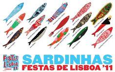 sardinhas 2011