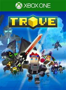 New Games Cheat for Trove Xbox One Game Cheats - Polished to Perfection ⇔ You equipped a class gem ⇔ 50 Phenomenal Cosmic Power ⇔ You have attained Power Rank 10000 ⇔ 100