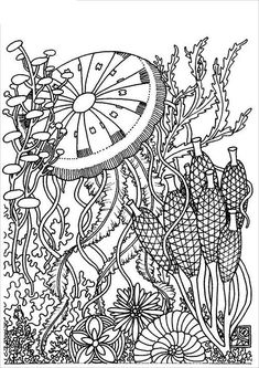 find this pin and more on coloring good at any age 11