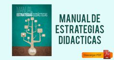500 Estrategias Didácticas (PDF)