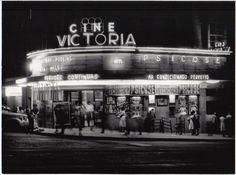 A migração dos cinemas de Porto Alegre (Parte 1 – Centro) http://www.sul21.com.br/blogs/miltonribeiro/2012/09/28/a-migracao-dos-cinemas-de-porto-alegre-parte-1-centro/#.UGXgNWljLq5.twitter