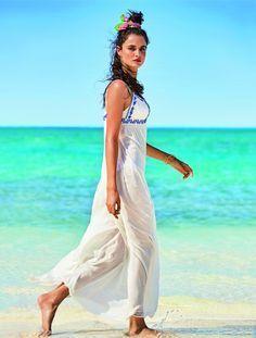 """Blanca Padilla for Calzedonia Swimwear S/S 2017 "" Best Swimwear, Trendy Swimwear, Swimwear Brands, Bikini Swimwear, Victoria Secret Bikini, Beachwear, Kids Fashion, Cover Up, One Piece"