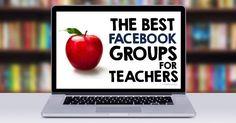The Best Facebook Gr