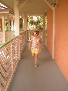 Dealing with Disney Codes Orlando Vacation, Shoulder Dress, Kids, Travel, Dresses, Fashion, Children, Gowns, Moda