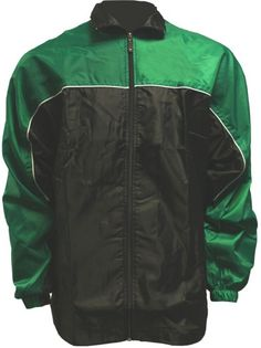 Precision GK Rain Jacket. Available in Size S Only. £11.00