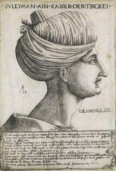 Bildergebnis für Osmanisches Reich