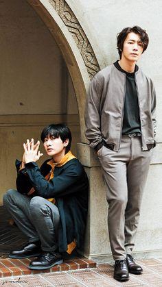 Check out Super Junior @ Iomoio Leeteuk, Heechul, Lee Donghae, K Pop, Elf, Jimin, Donghae Super Junior, Programa Musical, Fashion Silhouette