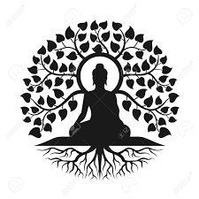 Mandala Art Lesson, Mandala Artwork, Mandala Drawing, Mandala Sketch, Circle Drawing, Buddha Drawing, Buddha Art, Art Drawings Sketches Simple, Pencil Art Drawings