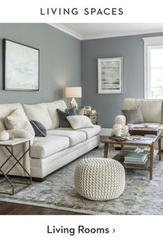 223 amazing living rooms images in 2019 accent chairs upholstered rh pinterest com