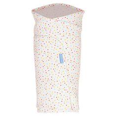 Buy Gro-Swaddle Bear Swaddle Baby Blanket, Pack of 2, White/Multi Online at johnlewis.com