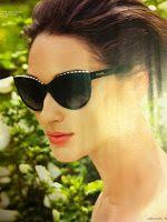 DIY: Chanel Pearl Limited Edition Sunnies