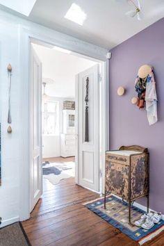 House, Furniture, Home Decor, Homemade Home Decor, Home, Haus, Home Furnishings, Decoration Home, Arredamento