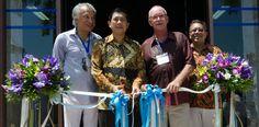 'Asia's favourite Boat Show' ready for ASEAN Economic Community