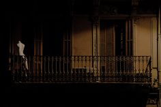 """""""Evening 3"""" 30 x 20 op dibond in alu baklijst Op dit moment te zien bij """"Klein formaat"""", Pulchri Studio, Den Haag. vr. gr. Jacobien de Korte. www.jacobiendekorte.com"""